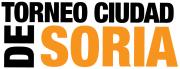 Torneo Ciudad de Soria