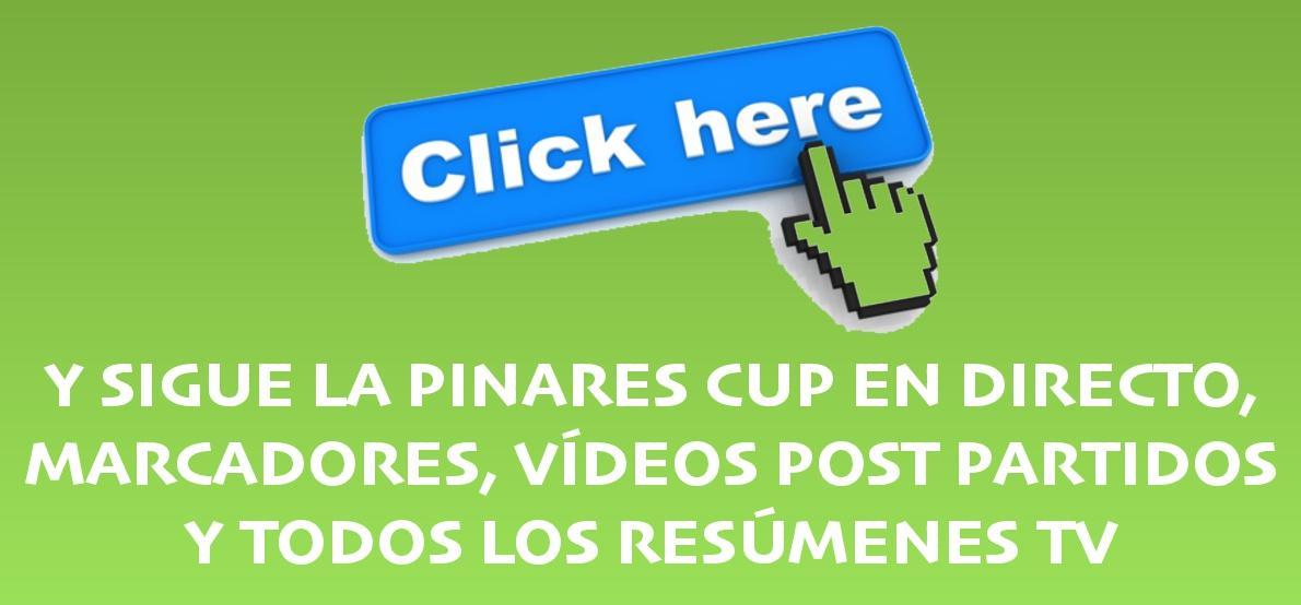 PROGRAMA-PCUP-ABEJAR-001-crop-1