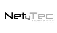 Netytec