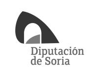 DIPUTACIÓN SORIA