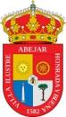 Ayto Abejar