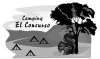 CAMPING EL CONCURSO